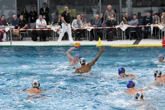 2017-12-12-water-polo-world-league-dresden-2017-037