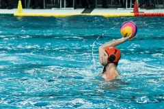 2017-12-12-water-polo-world-league-dresden-2017-038