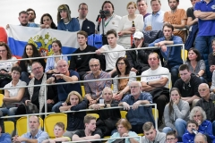 2017-12-12-water-polo-world-league-dresden-2017-046