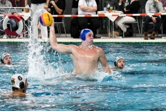 2017-12-12-water-polo-world-league-dresden-2017-047