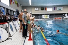 2017-12-12-water-polo-world-league-dresden-2017-048