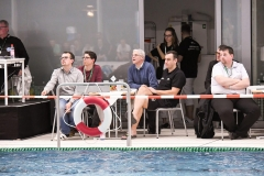 2017-12-12-water-polo-world-league-dresden-2017-052