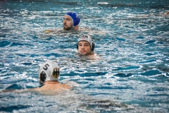 2017-12-12-water-polo-world-league-dresden-2017-053