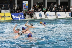 2017-12-12-water-polo-world-league-dresden-2017-055