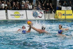 2017-12-12-water-polo-world-league-dresden-2017-056