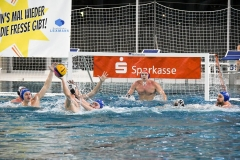 2017-12-12-water-polo-world-league-dresden-2017-058