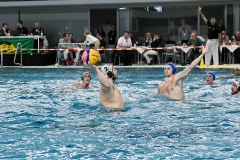 2017-12-12-water-polo-world-league-dresden-2017-065