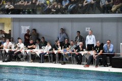 2017-12-12-water-polo-world-league-dresden-2017-066
