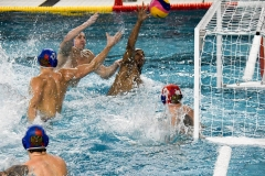 2017-12-12-water-polo-world-league-dresden-2017-068