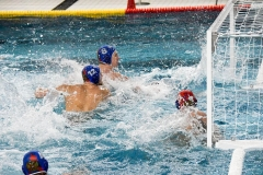 2017-12-12-water-polo-world-league-dresden-2017-070