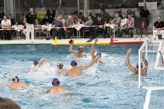 2017-12-12-water-polo-world-league-dresden-2017-071