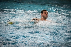 2017-12-12-water-polo-world-league-dresden-2017-072