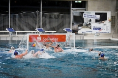2017-12-12-water-polo-world-league-dresden-2017-073