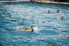 2017-12-12-water-polo-world-league-dresden-2017-074