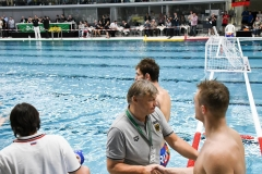 2017-12-12-water-polo-world-league-dresden-2017-079
