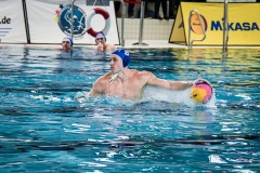 2017-12-12-water-polo-world-league-dresden-2017-082