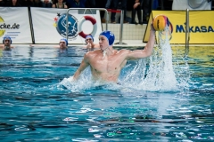 2017-12-12-water-polo-world-league-dresden-2017-083