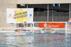 2017-12-12-water-polo-world-league-dresden-2017-084