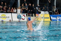 2017-12-12-water-polo-world-league-dresden-2017-085