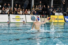 2017-12-12-water-polo-world-league-dresden-2017-086