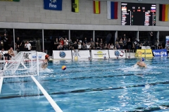 2017-12-12-water-polo-world-league-dresden-2017-088