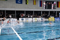 2017-12-12-water-polo-world-league-dresden-2017-089