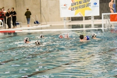 2017-12-12-water-polo-world-league-dresden-2017-090