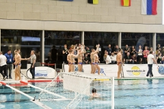 2017-12-12-water-polo-world-league-dresden-2017-092