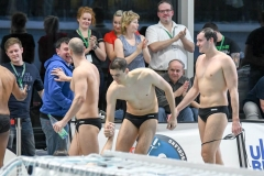 2017-12-12-water-polo-world-league-dresden-2017-097