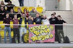 2018-03-10-wasserball-dresden-chemnitz-06