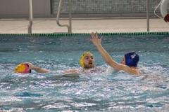 2018-03-10-wasserball-dresden-chemnitz-22