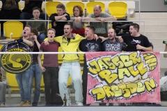 2018-03-10-wasserball-dresden-chemnitz-26