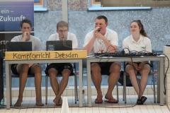 2018-05-05-wasserball-dresden-zwickau-11