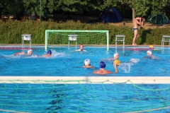 2018-08-18-wasserball-turnier-burkau-05