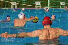 2018-08-18-wasserball-turnier-burkau-06