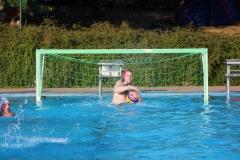 2018-08-18-wasserball-turnier-burkau-08