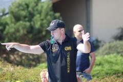 2018-08-18-wasserball-turnier-burkau-39
