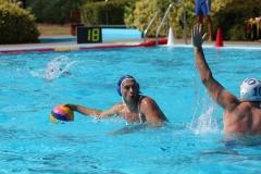 2018-08-18-wasserball-turnier-burkau-40