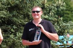 2018-08-18-wasserball-turnier-burkau-70