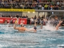 29.01.2019 Fina World League GER–HUN #1