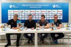wasserball-laenderspiel-dresden-ungarn-dresden-2019_002