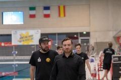 wasserball-laenderspiel-dresden-ungarn-dresden-2019_009