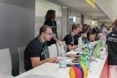 wasserball-laenderspiel-dresden-ungarn-dresden-2019_013