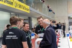 wasserball-laenderspiel-dresden-ungarn-dresden-2019_018