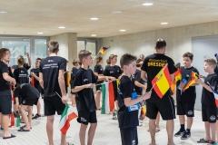wasserball-laenderspiel-dresden-ungarn-dresden-2019_020