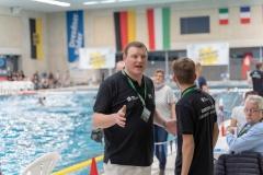 wasserball-laenderspiel-dresden-ungarn-dresden-2019_023