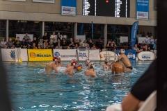wasserball-laenderspiel-dresden-ungarn-dresden-2019_028