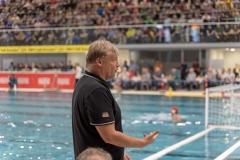 wasserball-laenderspiel-dresden-ungarn-dresden-2019_029