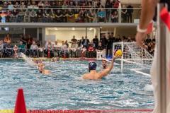 wasserball-laenderspiel-dresden-ungarn-dresden-2019_032