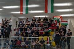 wasserball-laenderspiel-dresden-ungarn-dresden-2019_034